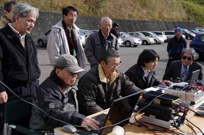 2010_News